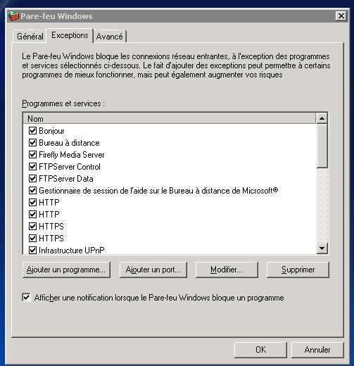 http://cedricbaudu.free.fr/temp/parefeu1.JPG